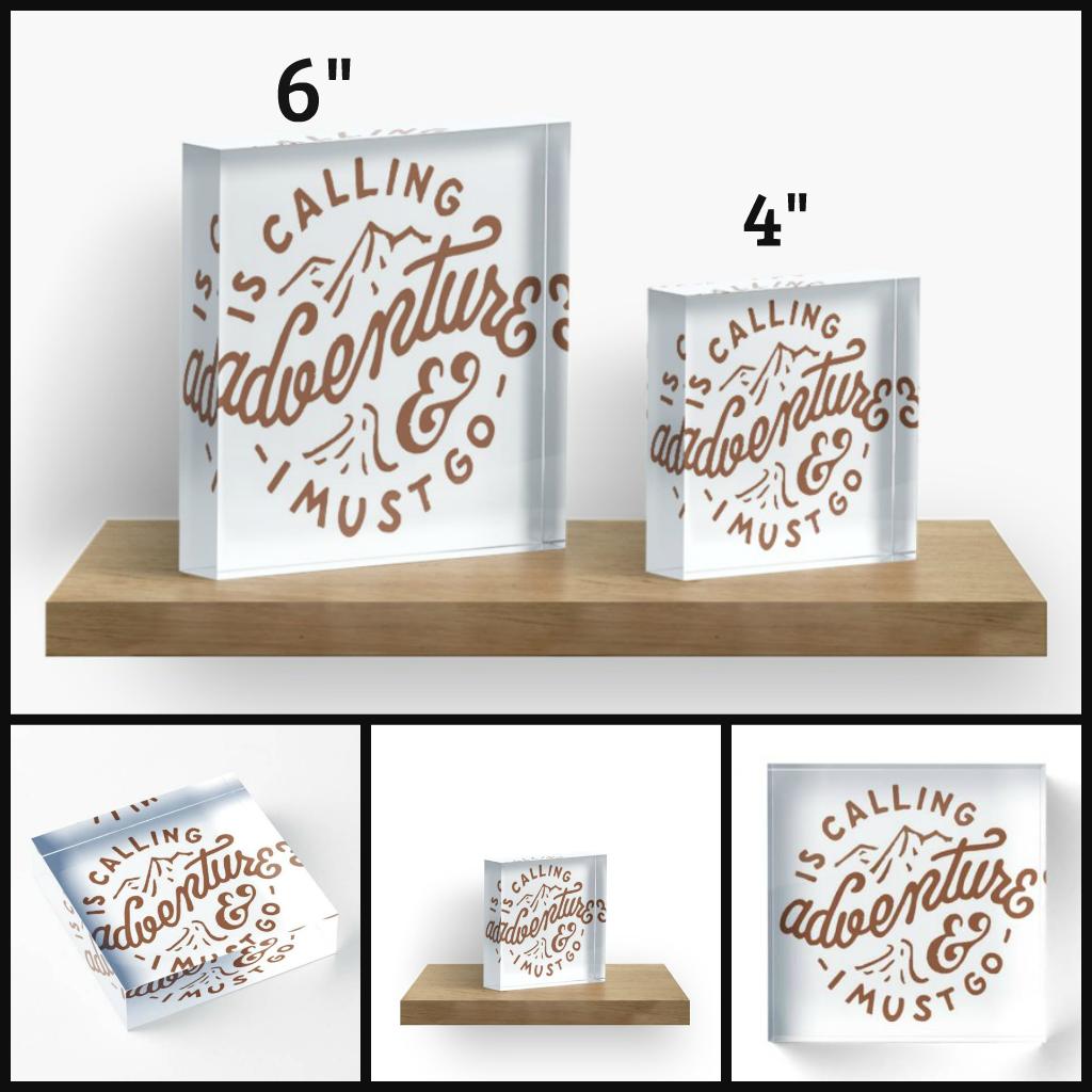 0.ADVENTURE-IS-CALLING-acrylic-block