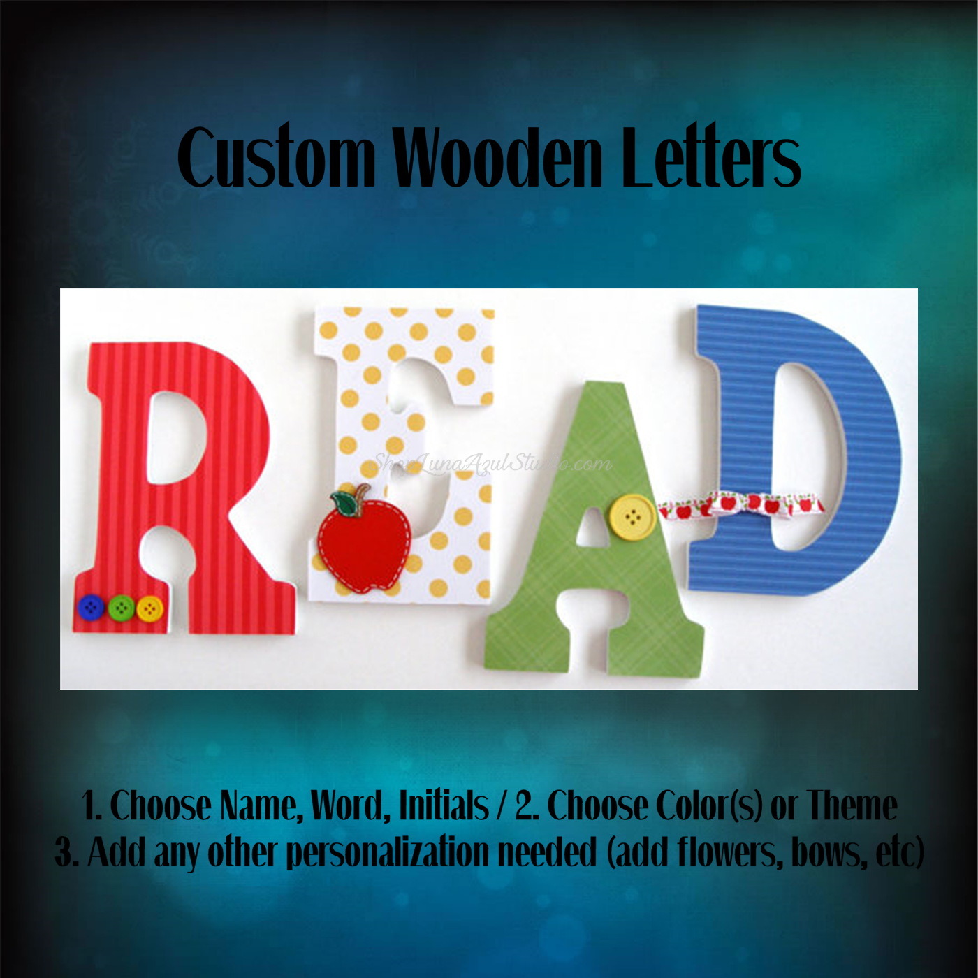 0.LETTERS2-4