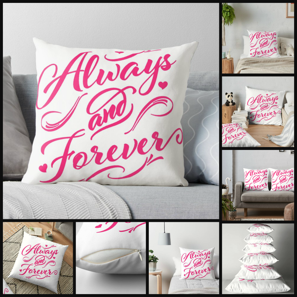 00.ALWAYS-FOREVER-pillows
