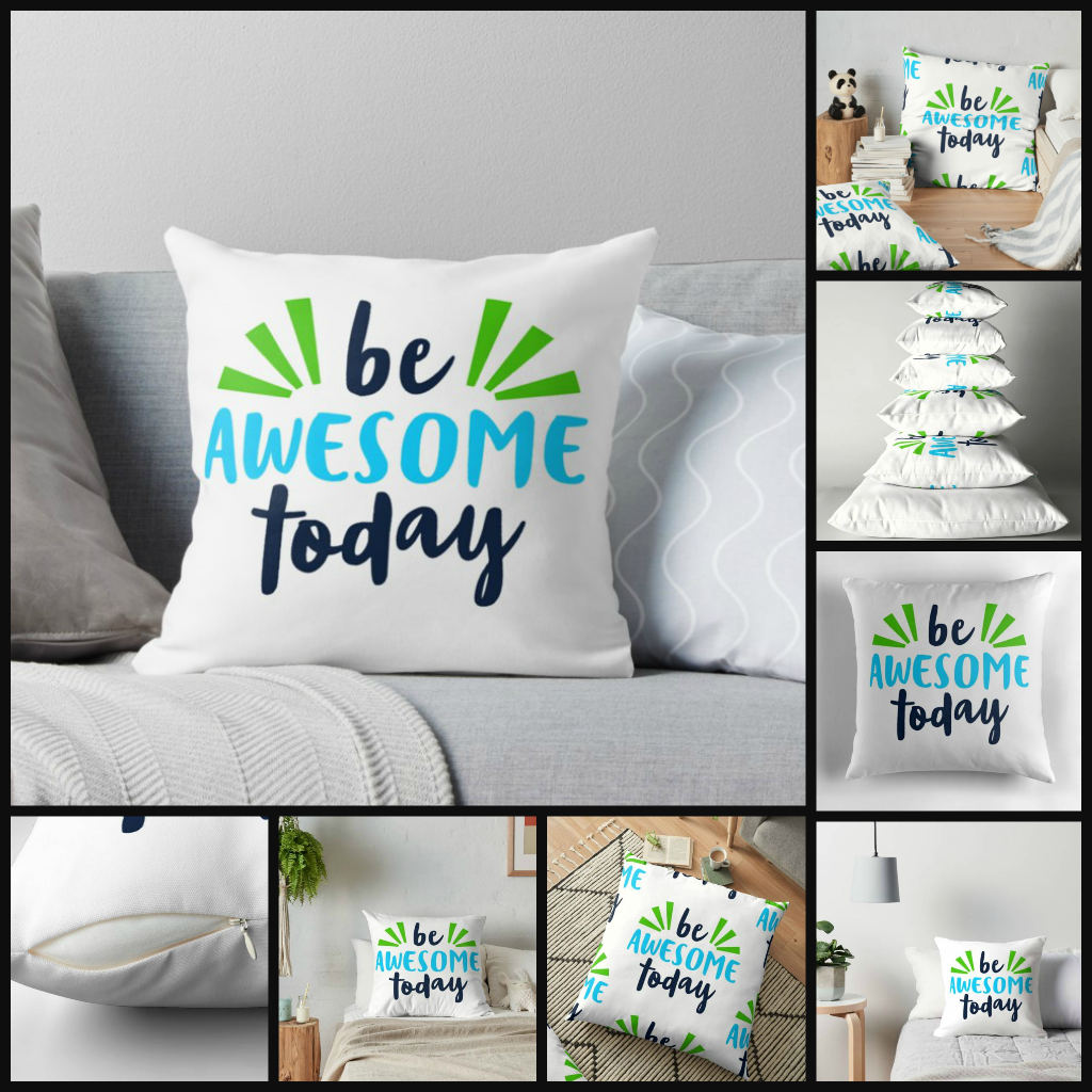 00.BE-AWESOME-TODAY-pillows