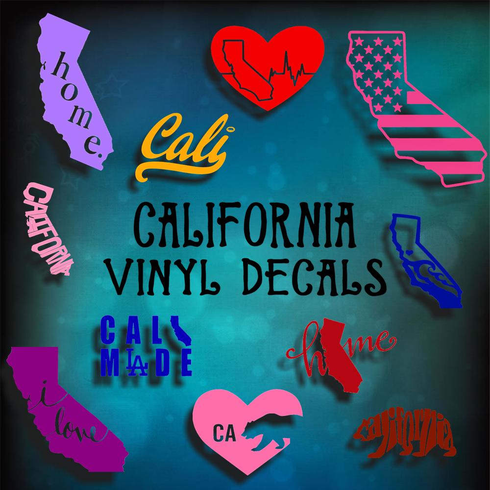 00.CALIFORNIA-TITLE1
