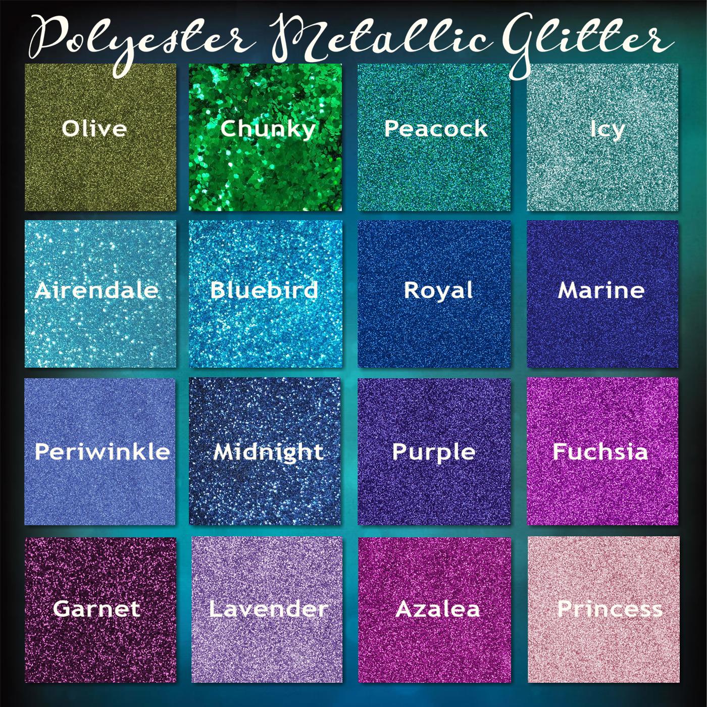 01.GLITTER-metallics1-2
