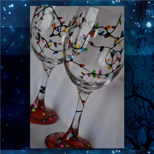 1.GLASSES-5