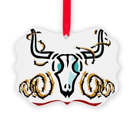 20438103wmf_ornament
