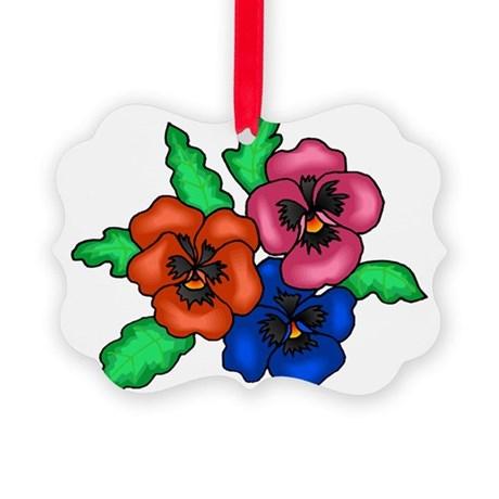20636472jpg_ornament