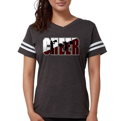 32220969a1png_womens_football_shirt