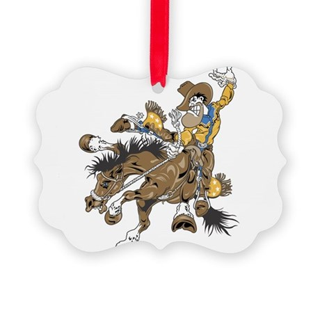 32226254jpg_ornament