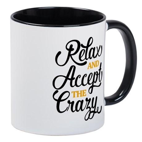 accept_the_crazy_mugs (1)