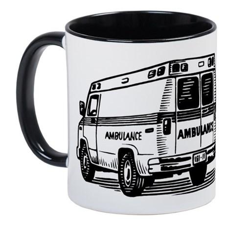 ambulance100_mug (1)