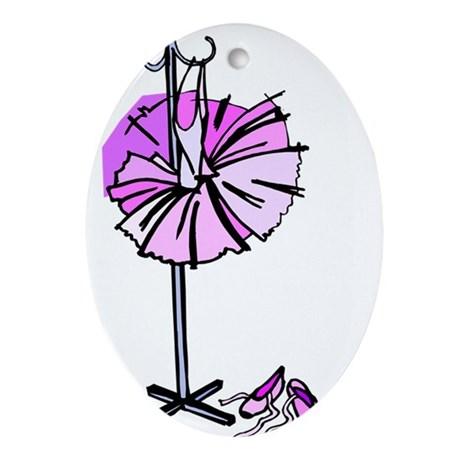 ballet_21_oval_ornament