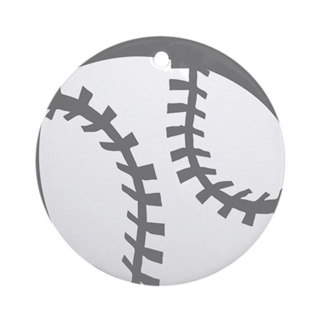 baseball_97_ornament_round