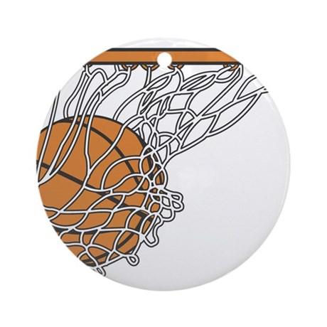 basketball117_ornament_round