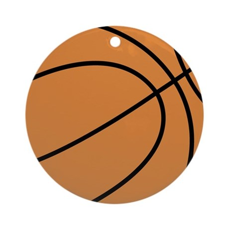basketball32_ornament_round