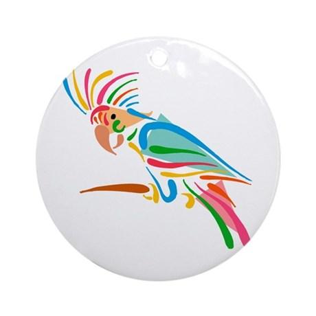 bird101_ornament_round