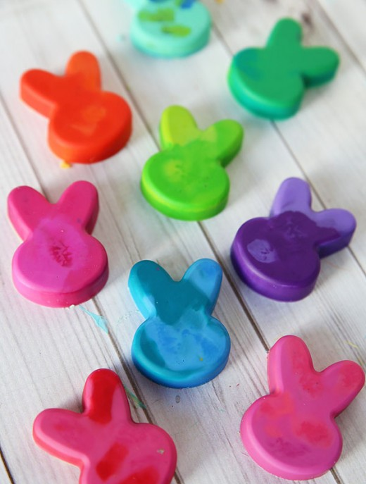 bunny-crayons-e1397143706704