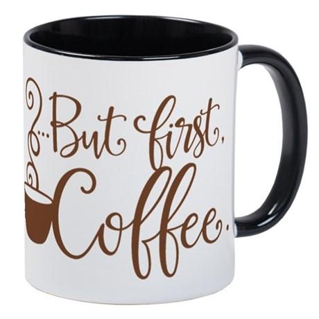 but_first_coffee_mug_mugs (1)
