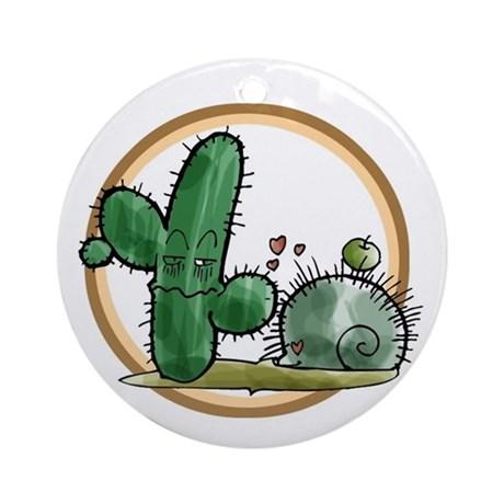 cactus1952_ornament_round