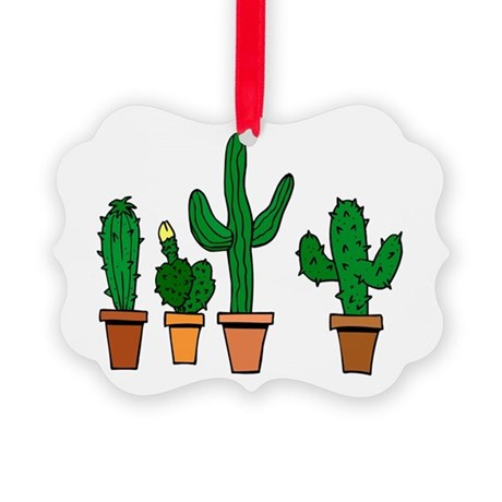 cactus2007jpg_ornament