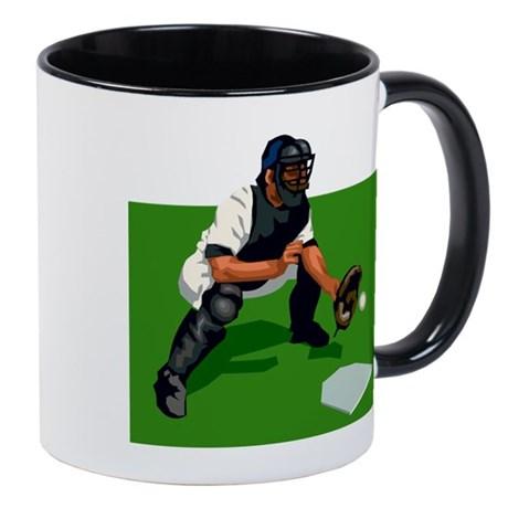 catcher4_mugs (1)