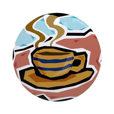 coffee3_ornament_round