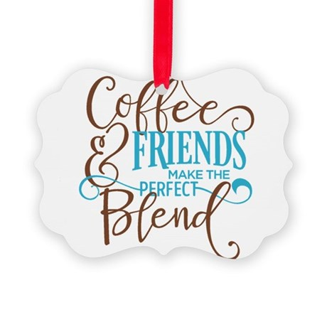 coffee_and_friends_ornament