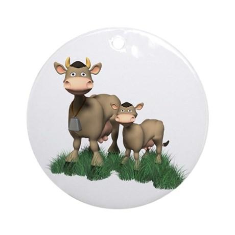cow3_ornament_round