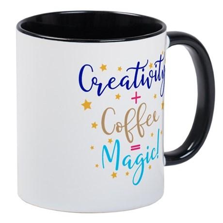 creativitycoffeemagic_mugs (1)