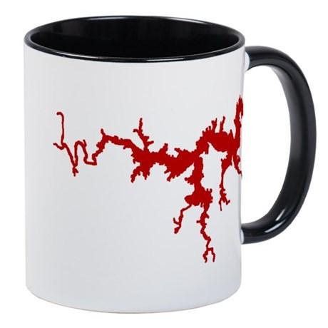 dragon_onlycrimsonpng_mugs (1)