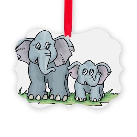 elephant100jpg_ornament