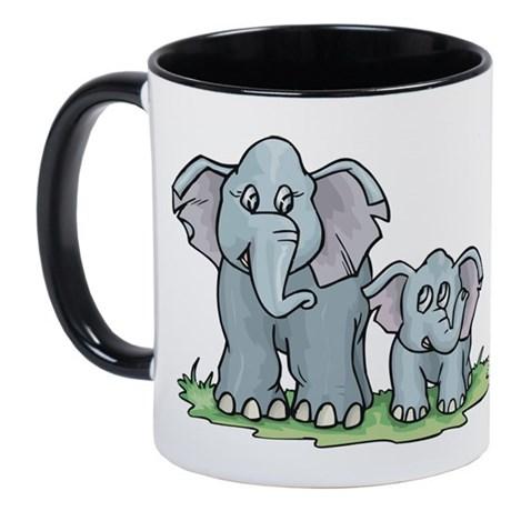 elephant_duo_mug (1)
