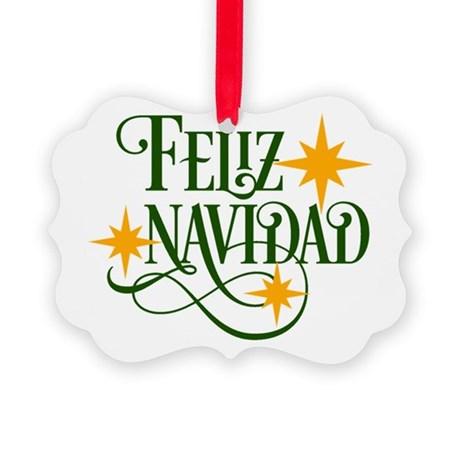 feliz_navidad_1_ornament