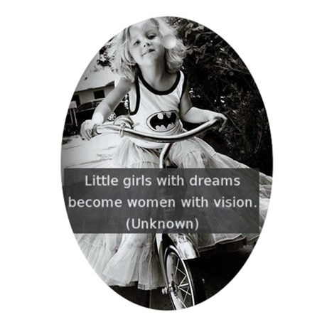 girls_with_dreams_ornament_oval