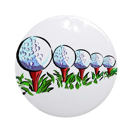golf27_ornament_round