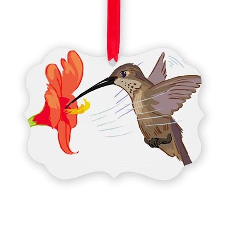 hummingbrid100jpg_ornament