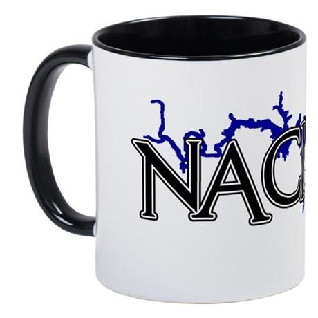 naci_girl_3_mugs (2)