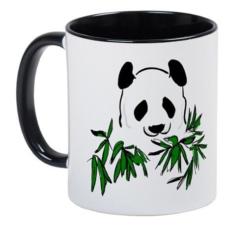 panda1003_mug (1)