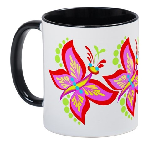 pink_butterfly_trio_mug (2)