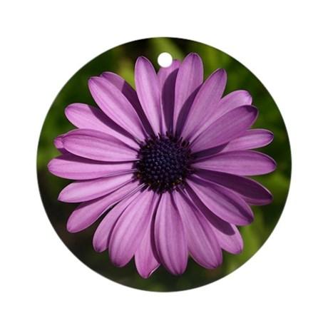 purple_flower308_ornament_round