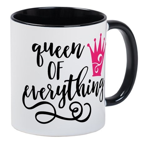 queen_of_everything_mugs (1)