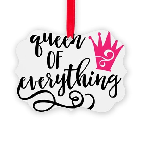 queen_of_everything_ornament