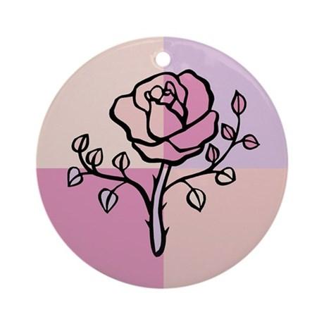 roses102_ornament_round