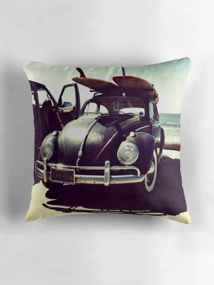 throwpillow,zoom,750x1000-bg,f8f8f8.u1
