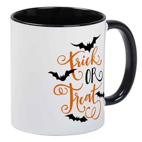 trick_or_treat_bats_mugs (1)
