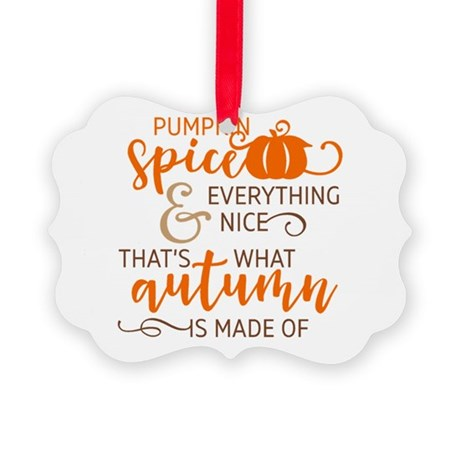 what_autumn_is_made_of_ornament